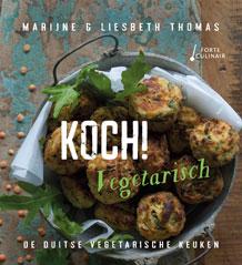 forte_koch_vegetarisch_cover_hr