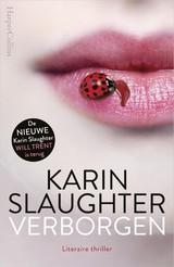 karenslaughter