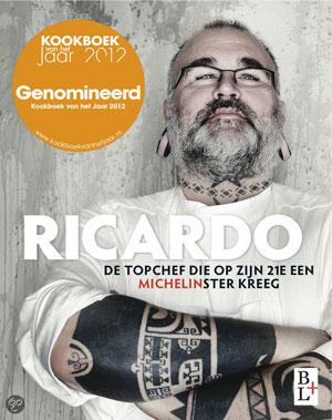 ricardo_boek