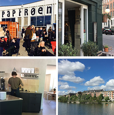 KOPENHAGEN | TRAVELBOOK.NL