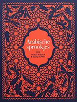 arabische_sprookjes