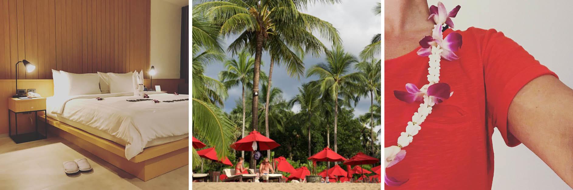 THAILAND_ramada resort khao lak