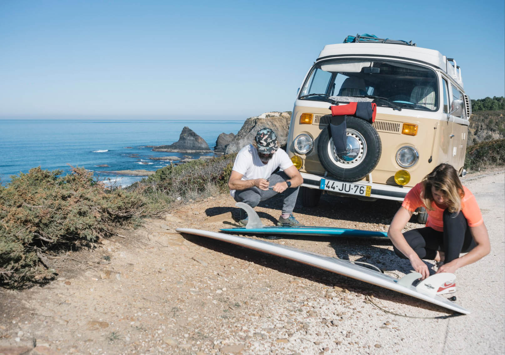 roadtrip_portugal_ydwer_surfen_post3