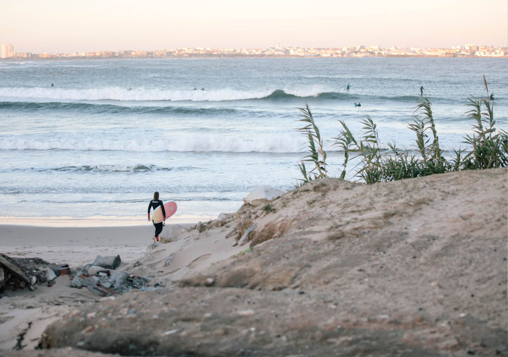 roadtrip_portugal_ydwer_surfen_post5