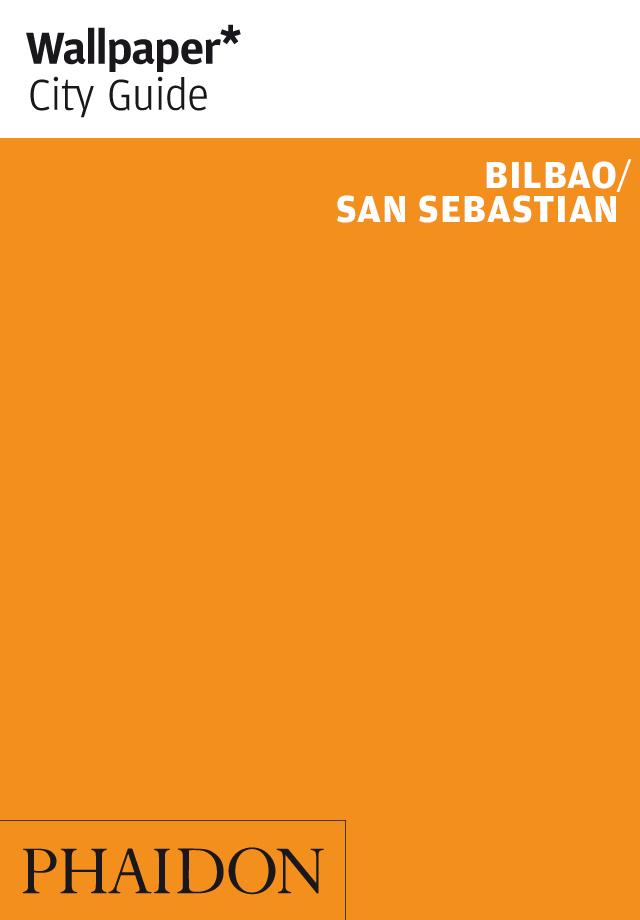 Bilbao_San Sebastian reisgids