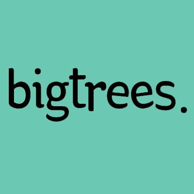 Bigtrees.be