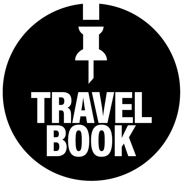 TRAVELBOOK.nl