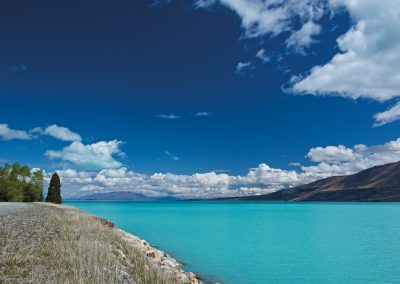 Lake Tekapo_NZ_Travelessence