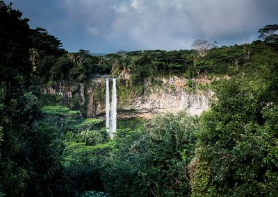 Mauritius_waterval