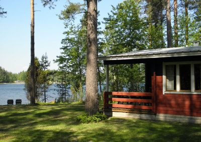 FINLAND.-Credits-Buro-Scanbrit