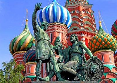 Moskou ST.BASIL_KATHEDRAAL. Credits_A.-Cassidy