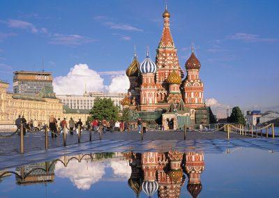 Moskou_credits_A.-Cassid