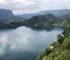 slovenie lake bled