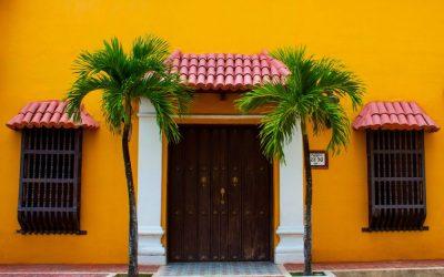 Colombia: een tropische verrassing