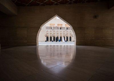 Katara Qatar