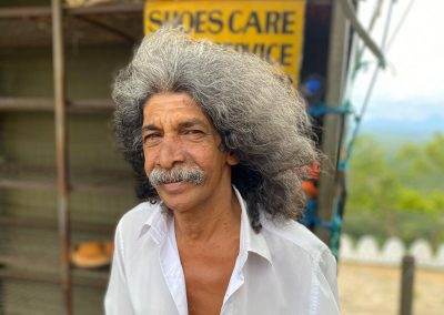 Faces_SriLanka
