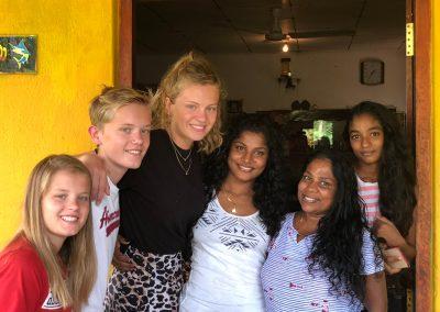 Singha Reizen_Familiebezoek_SriLanka