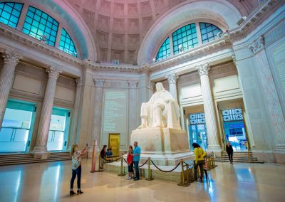 Philly_Franklin Institute. Credit_Jeff Fusco
