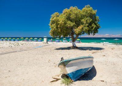 Kos Marmari beach shutterstock_678754339