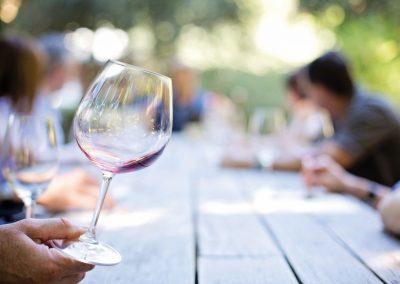 MargaretRiver_Wine