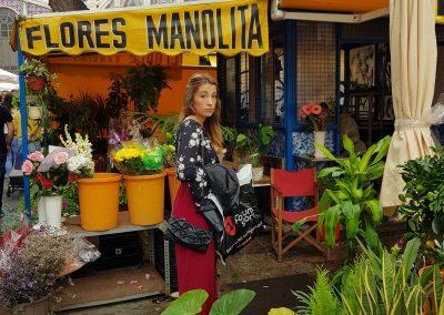 Mercado Central10
