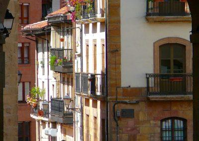 Oviedo-1_PW