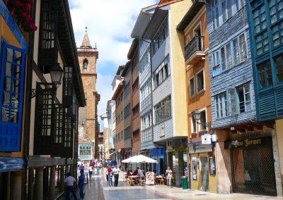 Oviedo-2_PW