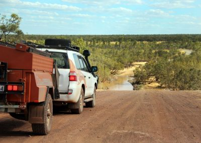 TE_Australia_Gibb_River_Road_Car