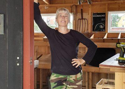 Vaxjo-Ekobacken- foto Katja Staring - DailyGreenspiration (12)