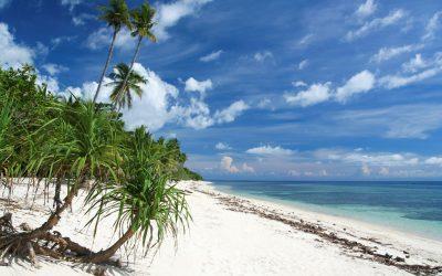 Op zoek naar het geheim van de Filipijnen