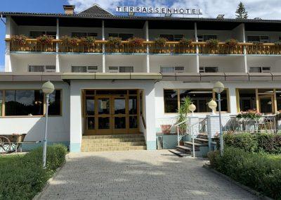 01.HOTEL_REICHMANN