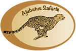 Ajubatus-logo