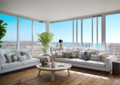 Bayline_Bloco1_Piso5_Living_View02