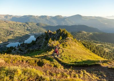 Berg_See_Wandern_Attisani