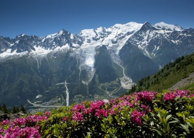 Haute Savoie 2