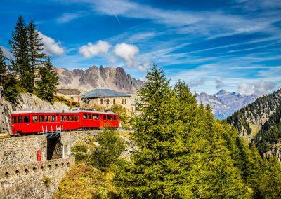 Haute Savoie 3