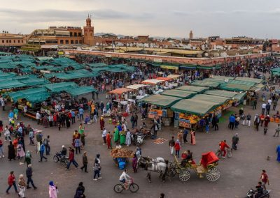 Marrakech_Jemaa_el_Fna