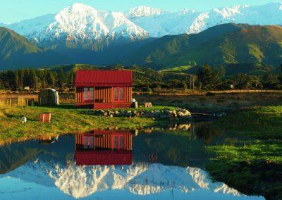 NZ presentation003