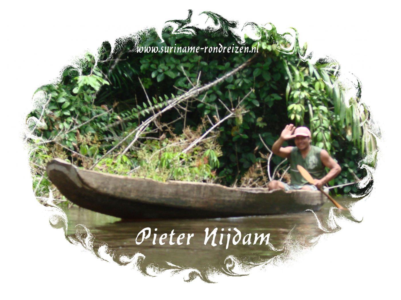 Pieter logo 2