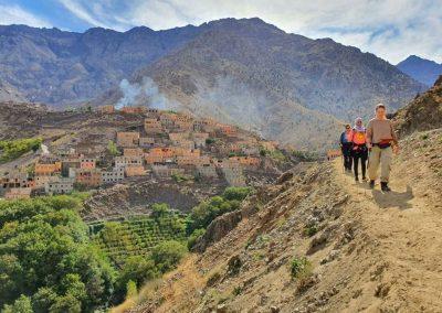 Travelbook_Marokko_anders_pelgrimsreis_met_Mariette_van_Beek