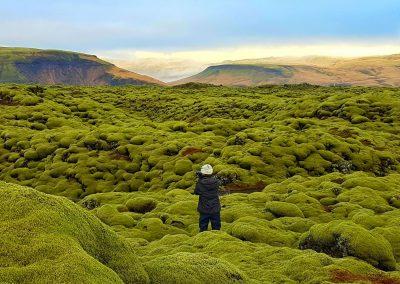 lava-field-2090429