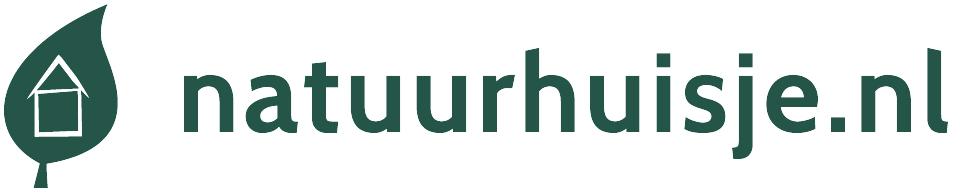logo-natuurhuisje.nl_