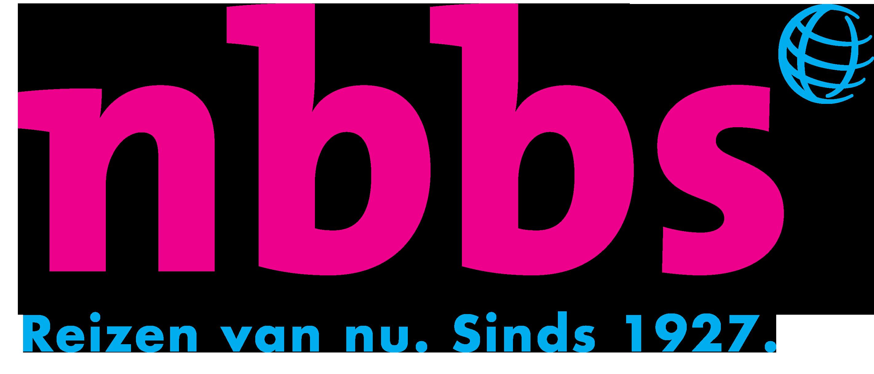 logo nbbs