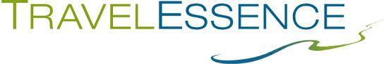 logo travelessence