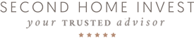 second-home-invest-logo-275px