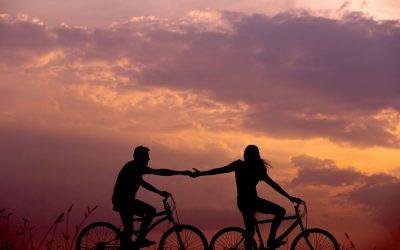Nederland verkennen op de fiets; zo bereid je je voor